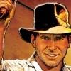 Indiana Jones a Lawrence z Arábie: Víme vše o bonusech očekávaných Blu-ray edic