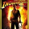Blu-ray filmy na obzoru - #16