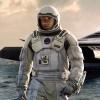 FOTO: Limitované edice Interstellaru naživo