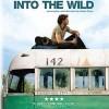 Blu-ray filmy na obzoru - #23