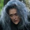Čarovný les vyjde na Blu-ray v době české premiéry