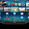 Samsung uvede nový Smart Hub a TV