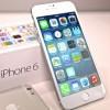 WTF: Lidé chodí ohýbat nový iPhone do obchodů (video)
