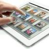 iPadu klesá podíl na trhu, Android ho rychle dohnal