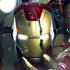 TRAILER: Tet Iron Man dostv nakldaku