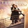 Titanic: trailer na Blu-ray a Blu-ray 3D