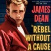 James Dean si zařádí na Blu-ray v ultimátní kolekci