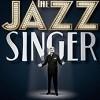 Jazzový zpěvák zazpívá na Blu-ray