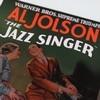 IMPORT: Jazzový zpěvák v efektním plechu (FOTO + krátká recenze disku)