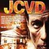 Blu-ray filmy na obzoru - #40