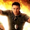 21 Jump Street (recenze Blu-ray)