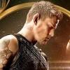 Sci-fi propadák Jupiter vychází míří na Blu-ray i s Atmosem a 3D
