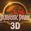 Jurský park už brzy na Blu-ray 3D