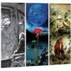Zemanova kolekce má upravený obal a opožděné vydání