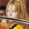 Tarantino by mohl uvést kompletní Kill Bill už příští rok