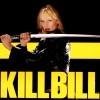 Kompletní Kill Bill konečně na Blu-ray?