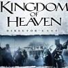 Tuzemské Království nebeské není zas tak nebeské...