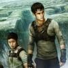 VYHLÁŠENÍ SOUTĚŽE: Blu-ray a DVD filmu Labyrint: Útěk získávají...