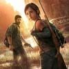 O kolik lepší je PS4 verze The Last of Us? (video)