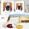 Konečně! Zrestaurovaný Lawrence z Arábie oficiálně potvrzen na Blu-ray