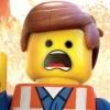 LEGO® příběh prožijeme v červnu. Amerika dostane speciální Blu-ray edici s 3D Emmetem