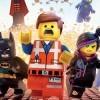 Amazon válčí s Warner Bros. o ceny. Nepřijímá předobjednávky