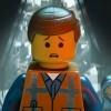 LEGO příběh (recenze Blu-ray)