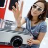 Špičkový 3D projektor LG CF3D je v prodeji