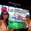 LG má největší UHD (3840x2160) 3D panel