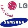 Samsung LE40A786 vs. LG 37LG5000 - vyplatí se připlatit?