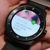 Ozvěny IFA: Smart hodinky, kam se podíváš. Potřebujeme je?