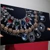 LG Display chce výrazně zrychlit výrobu OLED TV panelů