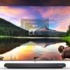 LG brzy představí nový procesor Alpha 9 pro televize