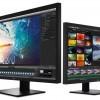 LG odhaluje 5K a 4K monitory UltraFine pro Apple