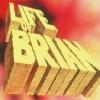 Život Briana vyjde na Blu-ray i u nás