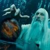 Blu-top: Nejlepší fantasy na Blu-ray (část 2.)