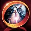 Animovaný Pán prstenů se předvede na Blu-ray