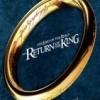 """Prstenový """"triple-dip"""": Rozšířené verze Pána prstenů vyjdou nově ve steelbooku"""