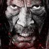 TRAILER: Machete zabíjí v novém krvavém traileru