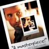 Nolanovo Memento na Blu-ray - znovu a lépe