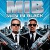 Tuzemské Blu-ray filmy - 24. týden 2008