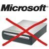 Trpký konec HD DVD jednotky pro Xbox 360