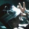 Minority Report - 4K budoucnost na Blu-ray