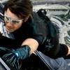 Blu-ray hlásí Mission: Impossible