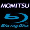 Momitsu BDP-899 - první region free Blu-ray přehrávač?