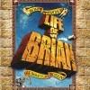 Monty Python: Život Briana (recenze Blu-ray)