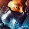 Mortal Kombat: Legacy II fanoušky nakopne, ale slastí neusmrtí