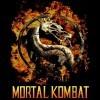 Blu-ray čeká dvojitý Mortal Kombat
