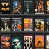 Blu-ray tituly pro 40. týden (1. - 7. října 2007)