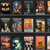 Blu-ray tituly pro 21. týden (21. - 27. května 2007)